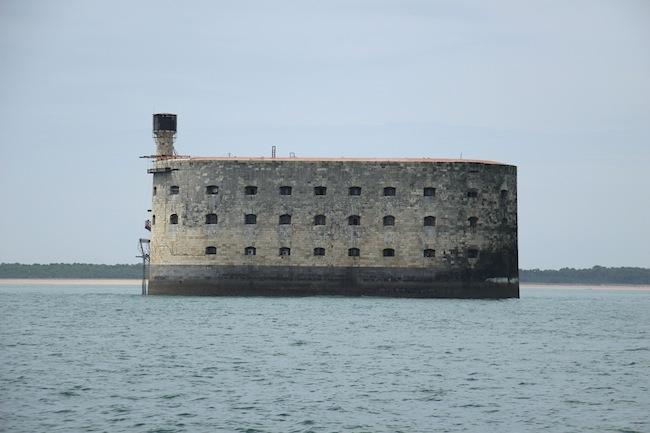 cap-fouras-celebre-fort-boyard-tourisme-city-guide-blog-mode-la-rochelle_18