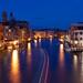 Venice-gurtnicsere