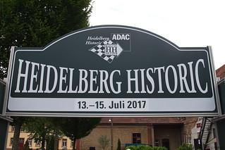 00a- Heidelberg Historic