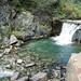 water fall & pool by lawatt