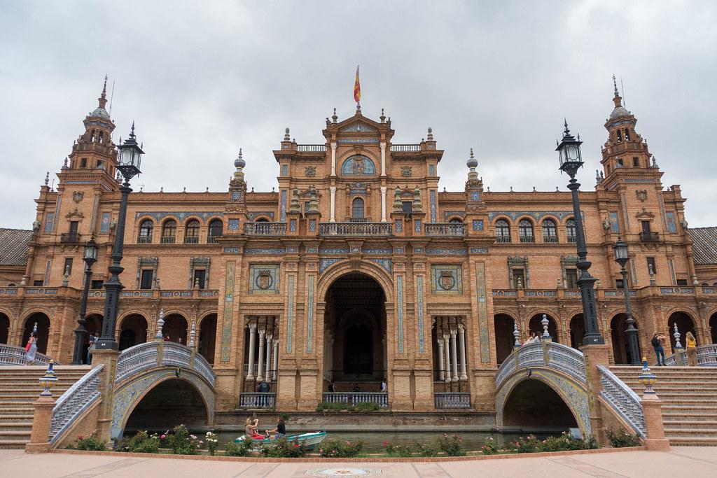 Seville-07678