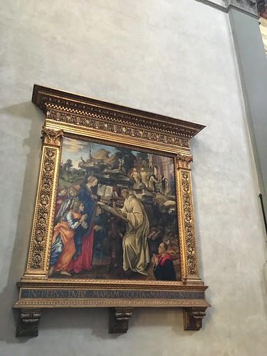Florence IMG_4406