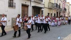 Ball dels Locos Olleria Magdalena-2