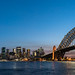 DSC03640-Pano by williamtao87