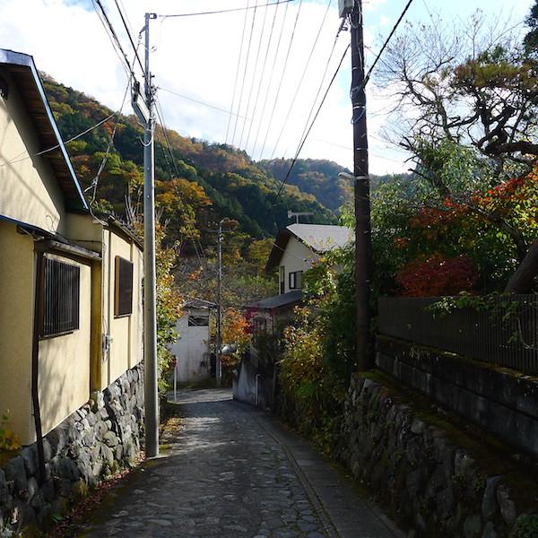 066-Nikko