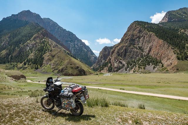 Kyrgy Kaji-Say-5
