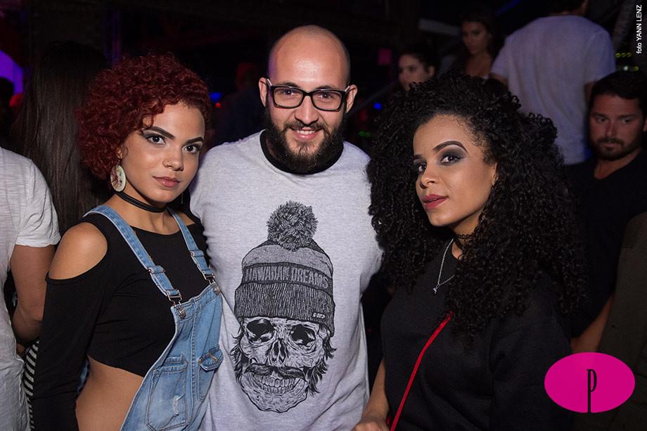 Fotos do evento PROJOTA BÚZIOS em Búzios