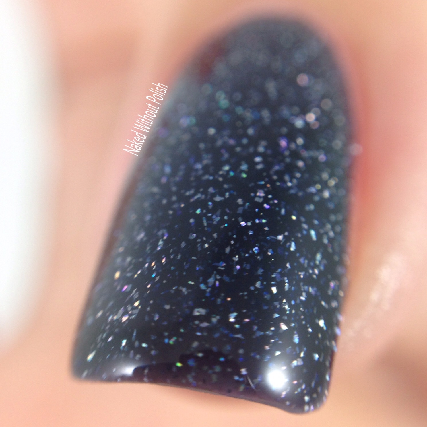 Octopus-Party-Nail-Lacquer-Favourite-Worst-Nightmare-5