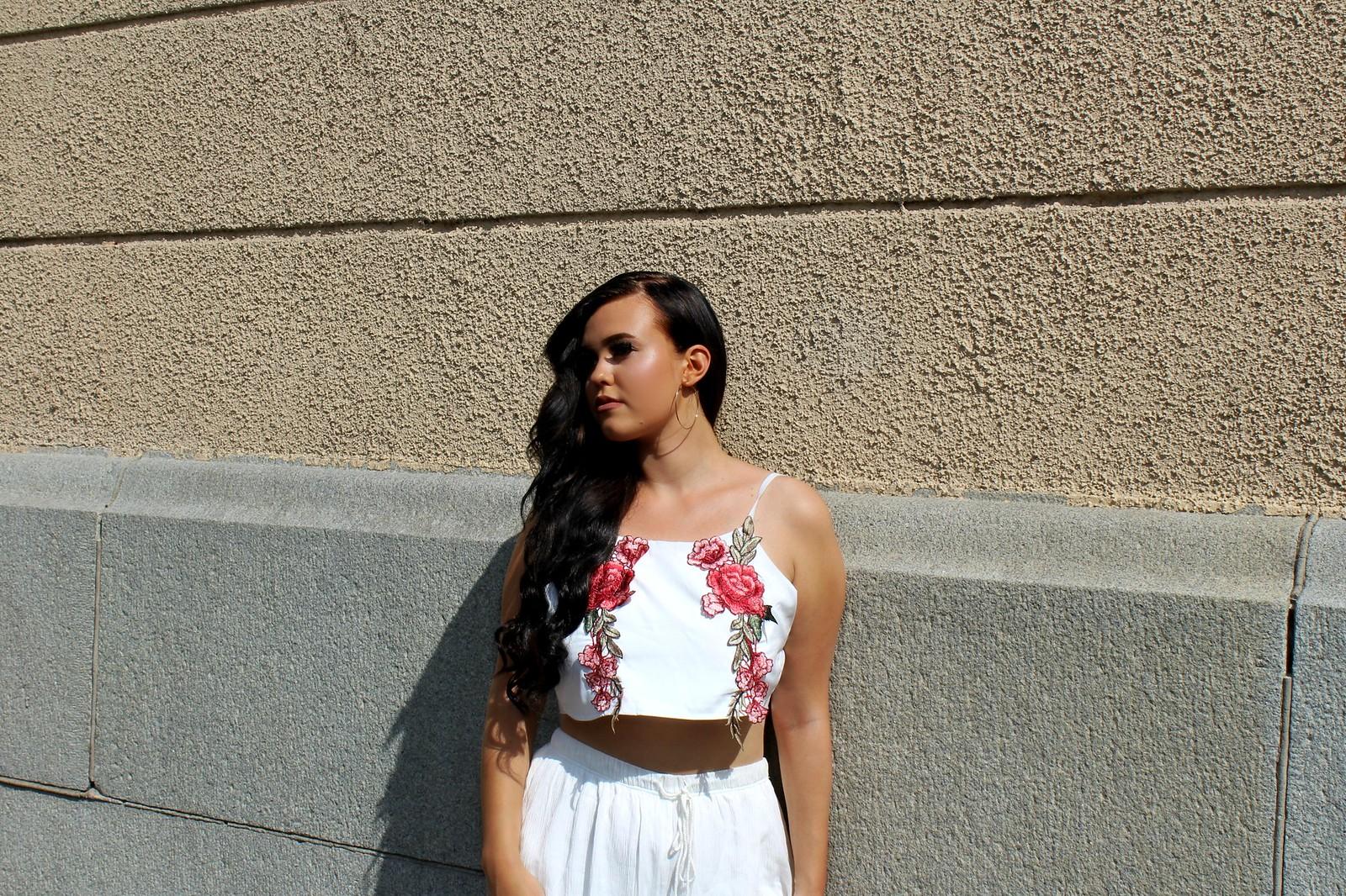 Summer pic1