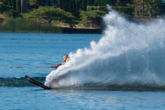 DSC_2793-Lake Stevens Aquafest