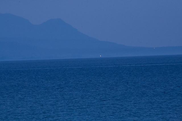 Greece-1385.jpg, Canon EOS DIGITAL REBEL XTI, Tamron AF 18-270mm f/3.5-6.3 Di II VC PZD