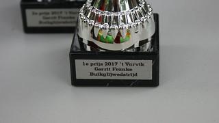 ViVa 2017 Dag 2 (25-07-2017)