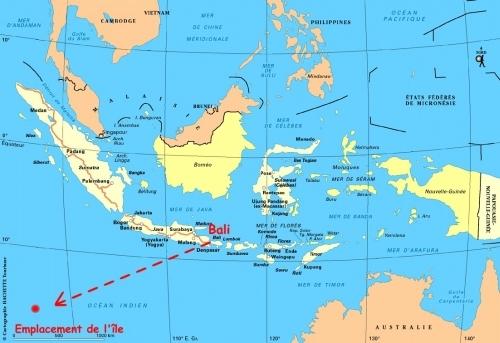 Le Temple de l'île de Lost  36161718352_b9e1bb4703_o