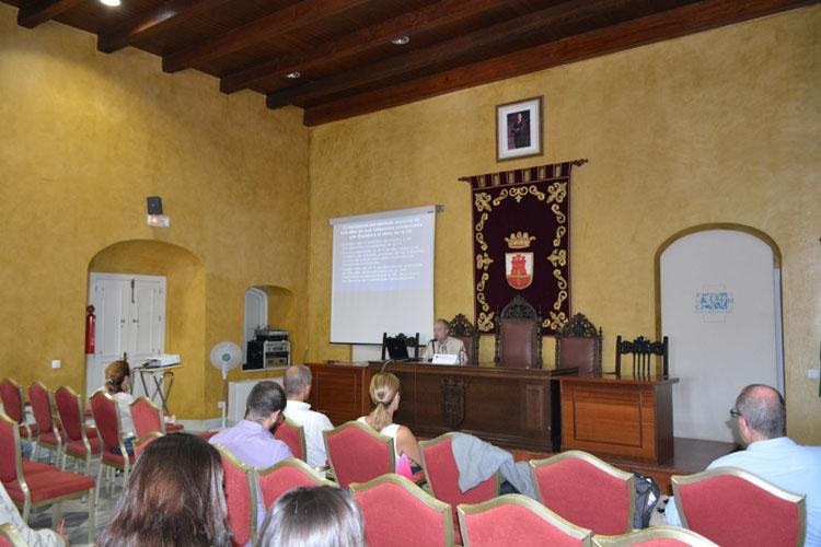 seminario gibraltar sab28-11