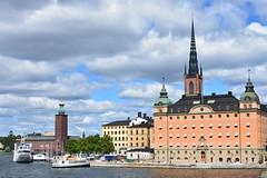 Stockholm (38)