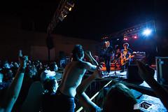 Beneixama Rock 2017 Gatillazo-18
