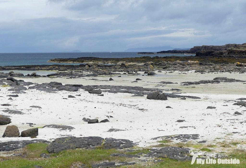 P1100186 - Langamull, Isle of Mull