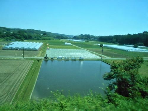 jp-kagoshima-miyazaki-train (19)