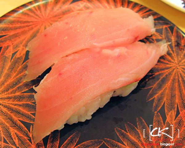 Japan_1595