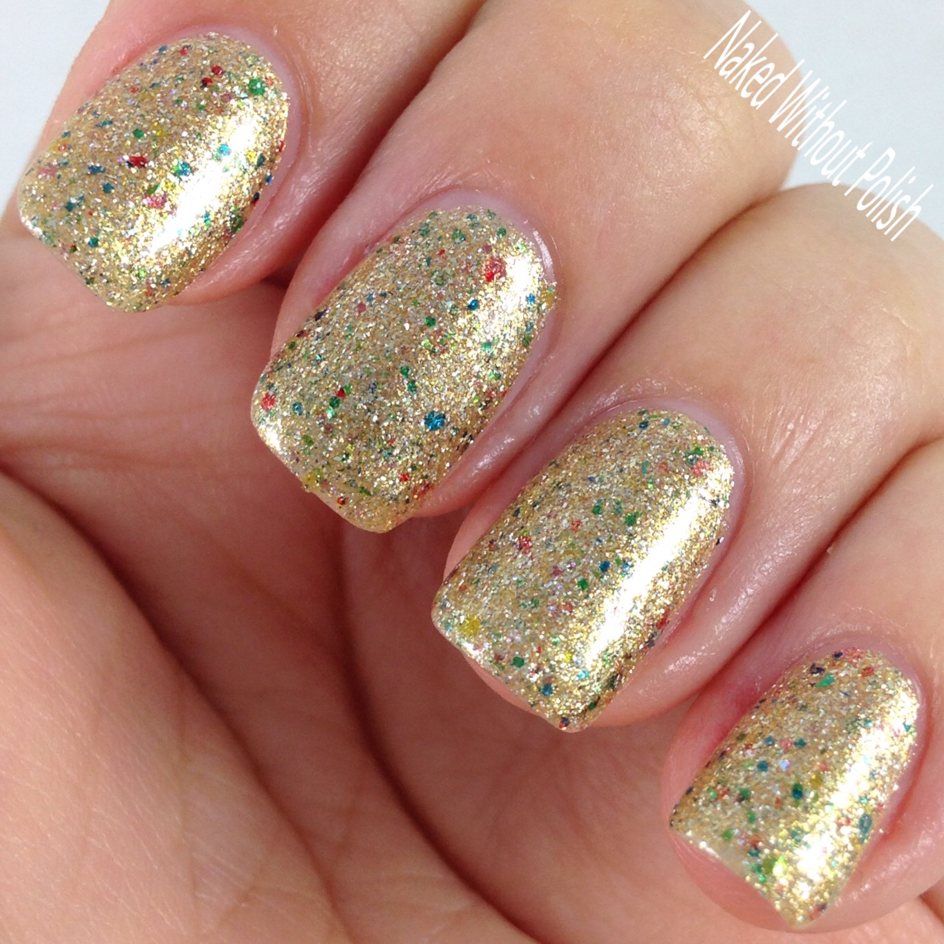 Polish-Pickup-Cameo-Colours-Lacquers-Tutti-Frutti-Hat-8