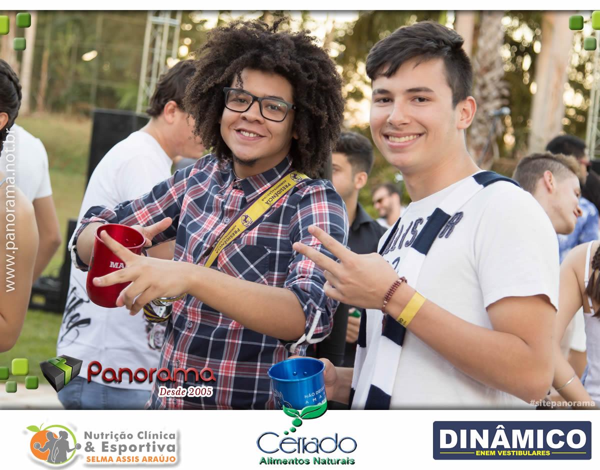 PaNoRaMa COD (40)