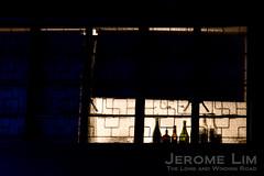 JeromeLim-0112