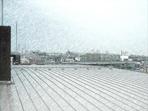 DSCN2933_FotoSketcher