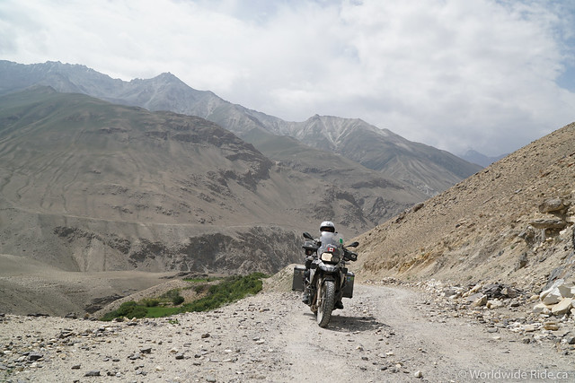 Tajik Pamir-138