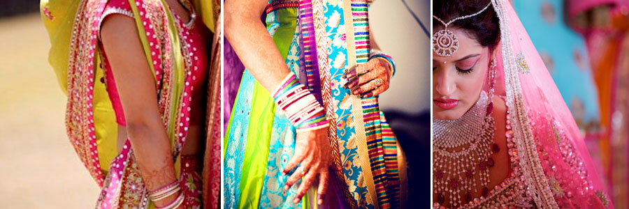 indianweds_colours_13