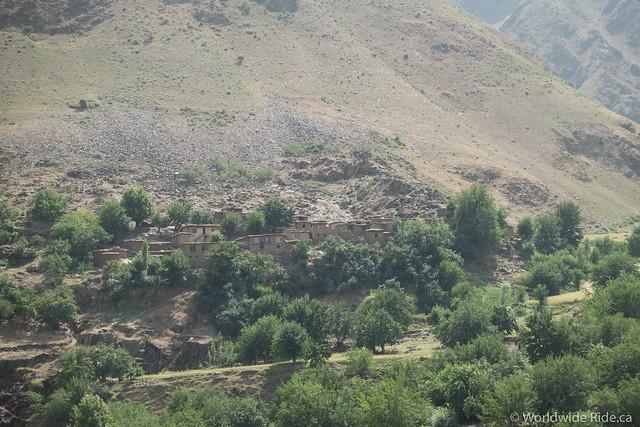 Tajik Pamir-67