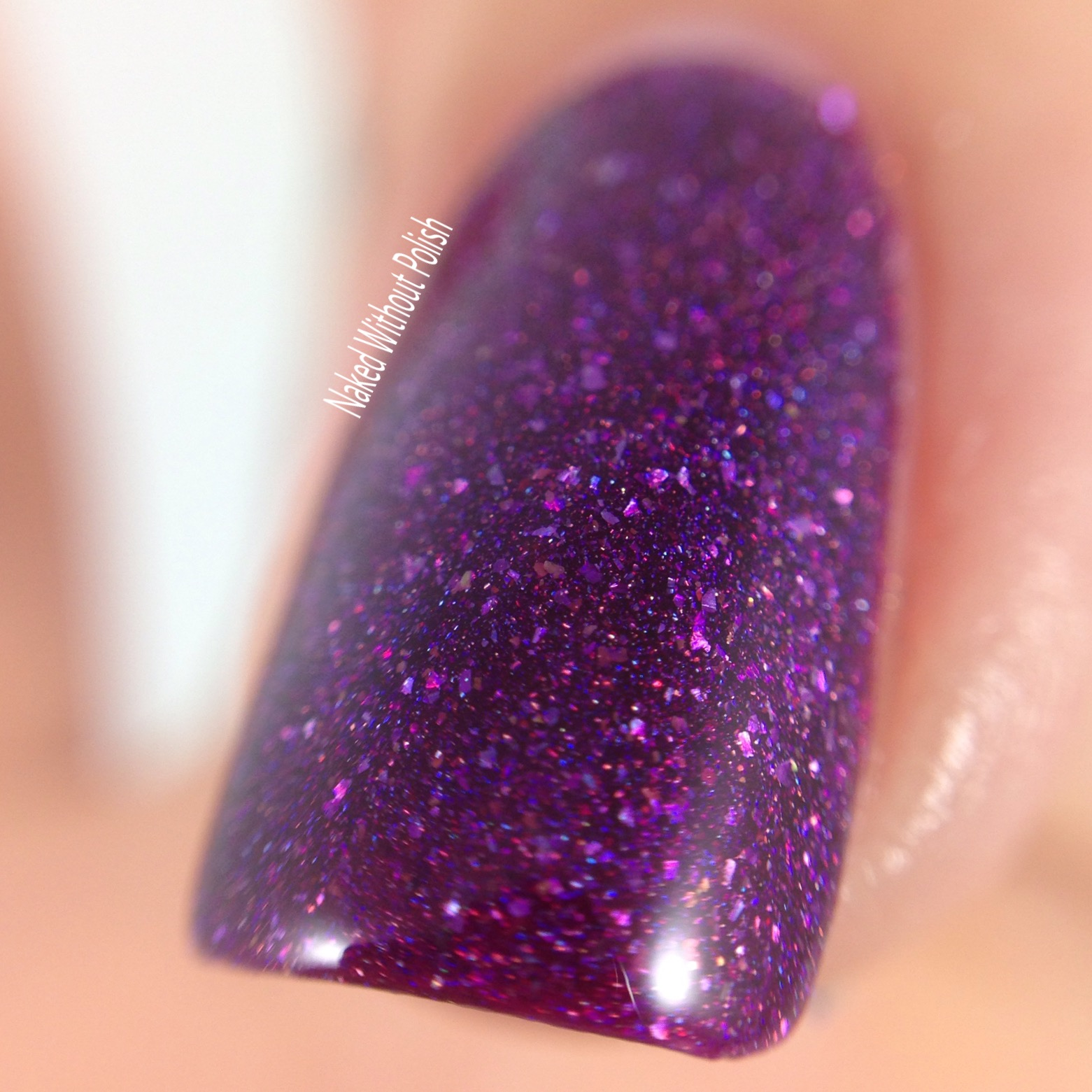 Polish-Pickup-Pahlish-Goddess-of-Desire-5