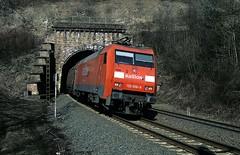 * Railway World # 36