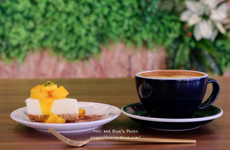 Coffee VA.霧峰咖啡館15