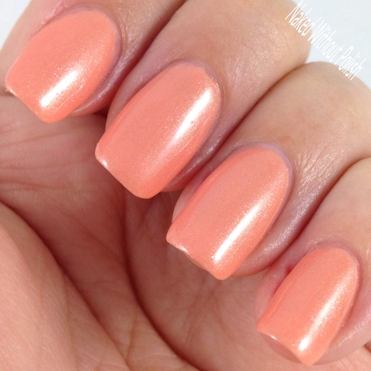 Polish-Pickup-My-Stunning-Nails-Soft-Fire-8
