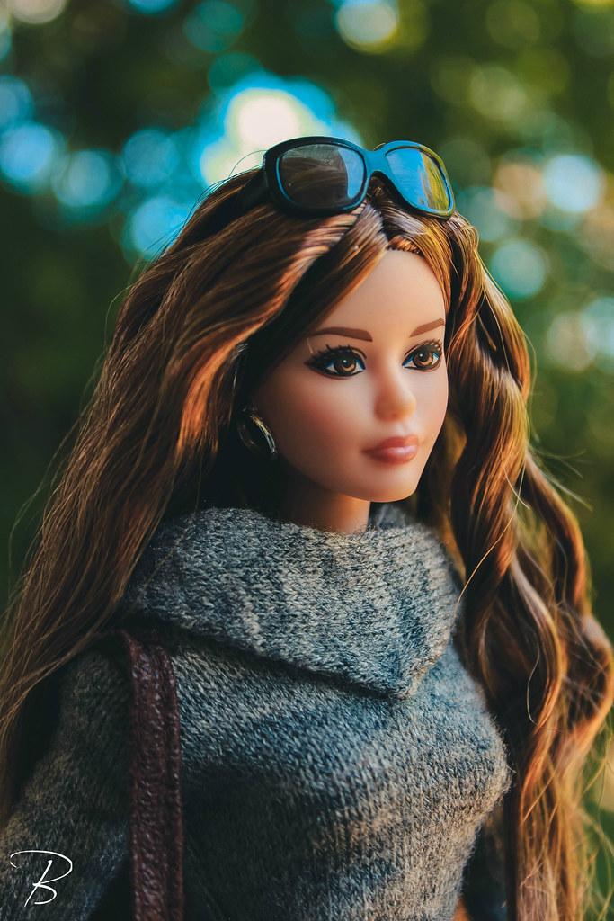 New Barbies: Shop the Latest Barbie Dolls & Playsets | Barbie