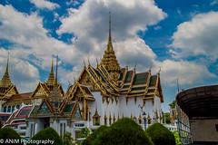 Thailand-756