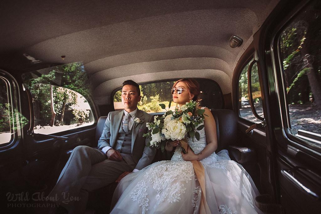 rosegold-nestldown-wedding35