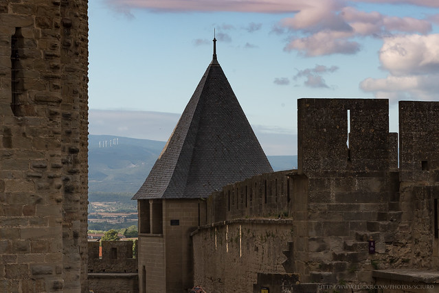 occitanie-nikon-2247