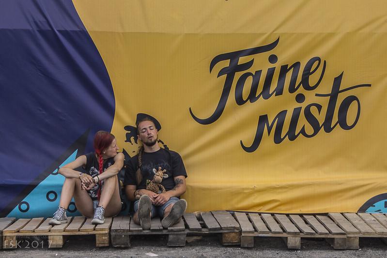 faine_misto-498