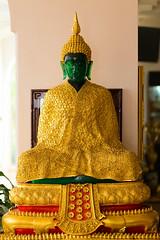 A DI DA PHAT QUAN THE AM BO TAT DAI THE CHI BO TAT GUANYIN KWANYIN BUDDHA 9596
