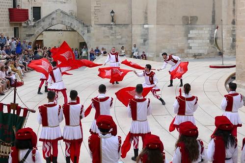 Abanderats de Tortosa