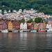 2017 Viking Ocean Cruise-England, Scotland, And Norway