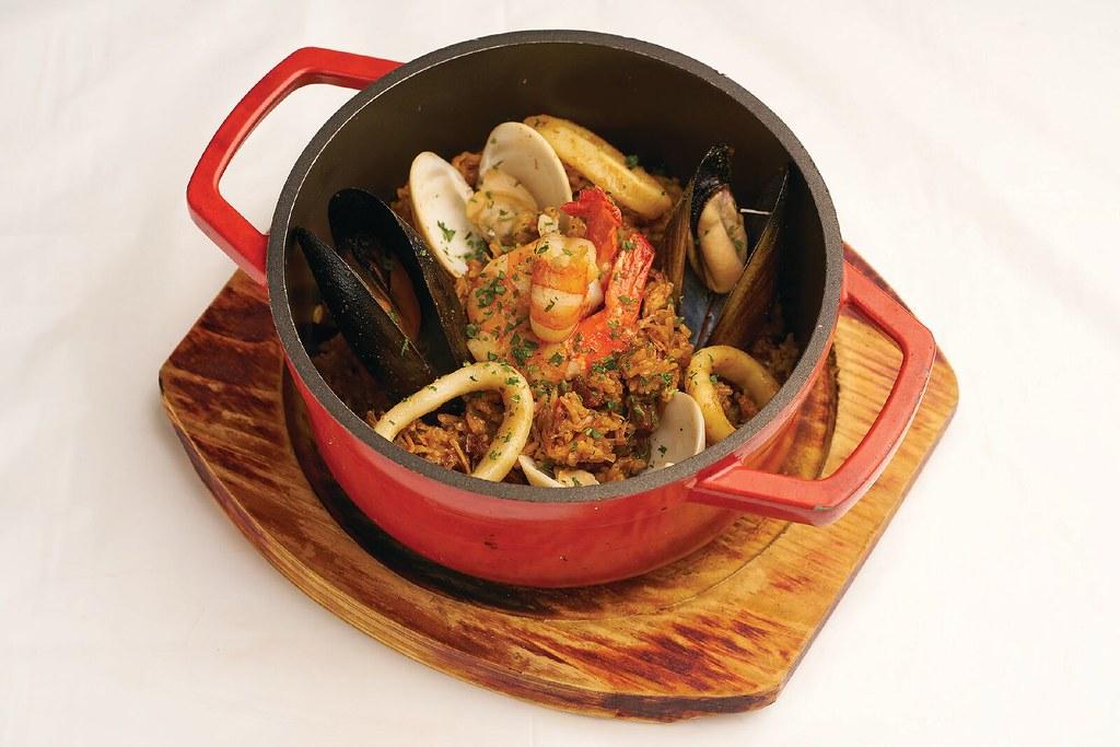 dancing-crab-seafood-jambalaya
