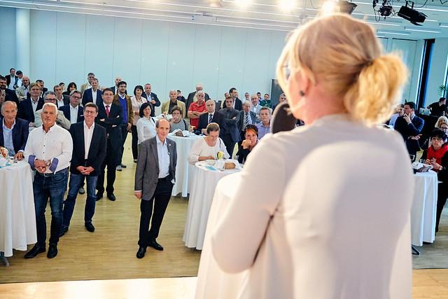 O-Gesprache_2017_Krems_POLAK-Auftragsfoto-at_Sappert_MG_8368
