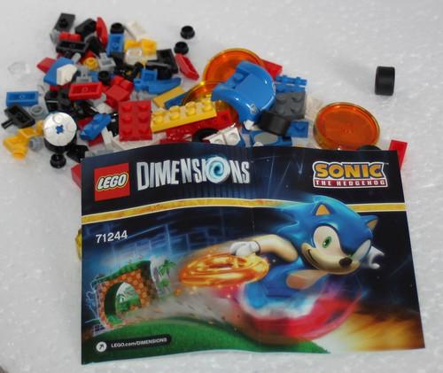 71244_LEGO_Dimensions_Sonic_04