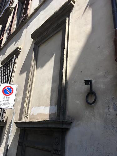 Florence IMG_4264