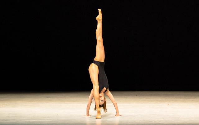 Seoul Dance 8