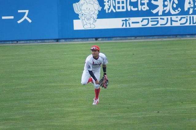 Photo:DSC09350 By shi.k