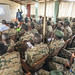 UNAMID conducts training on child rights and child protection for members of Sudan Armed Foreces