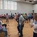 ClearviewSeniorCenterBayside_CulminatingEvent_30June2017-2